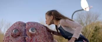 Psycho Goreman (2020)